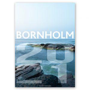 Bornholm kalender